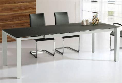 bench esszimmertisch set wilkinson furniture mobo glass extending dining table