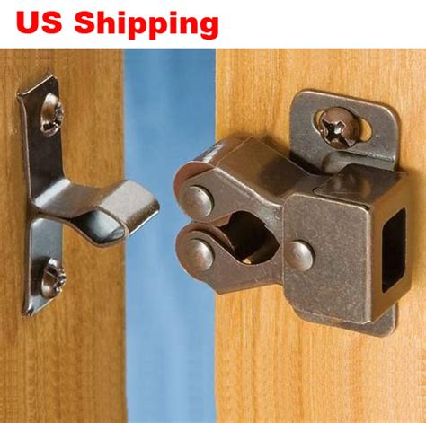 kitchen cabinet door catches guangzhou toddy hardware co ltd small orders online