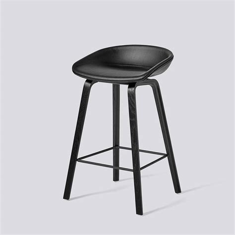 Hay About A Stool by Hay About A Stool Aas 33 Barkruk 64 Cm Workbrands