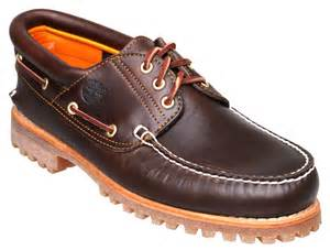 timberland deck shoes timberland deck shoes shop for cheap s footwear and