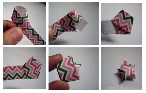 Where Can I Make Paper Copies - hello diy washi paper