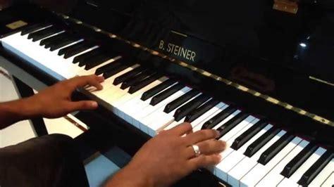theme music in raja rani raja rani movie theme music piano cover by vikas youtube