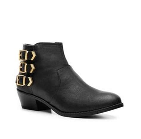 ankle boots booties for dsw kicks