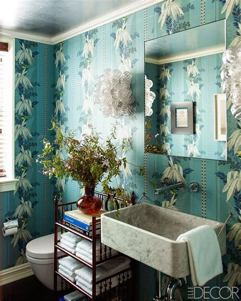 wallpaper designs for bathroom 20 breathtakingly gorgeous ceiling paint colors and one