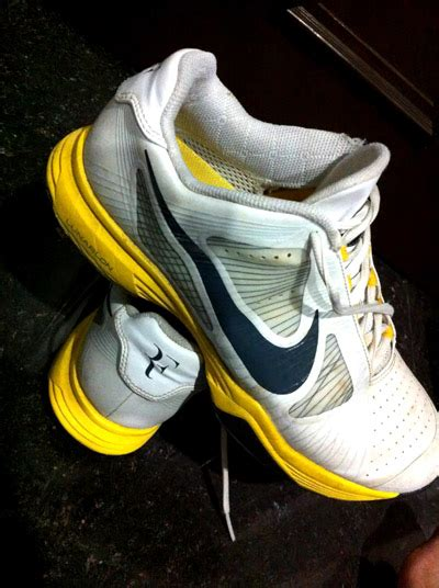 best tennis shoes selecting your best tennis shoes 5 great tips