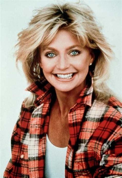 Simple Goldy 17 best images about goldie hawn on may 17 becomes and leibovitz