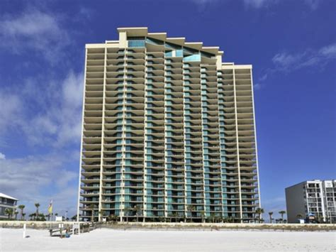 orange beach alabama house rentals 100 orange beach alabama rental house phoenix vi