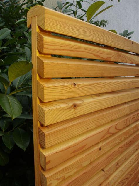 rhombusleisten robinie sichtschutz markpine holzindustrie nahmitz
