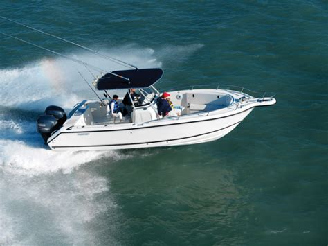 pursuit boats images research pursuit boats c 260 center console boat on iboats