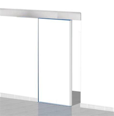 porte a mantovana mantovana alluminio per porta scorrevole per porta