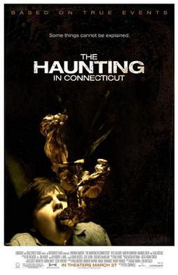 real haunting in connecticut house pictures house pictures the haunting in connecticut wikipedia