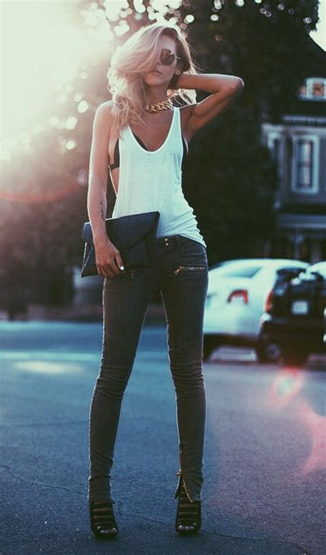 girls night  outfit ideas pretty designs