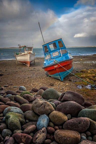 cheap fishing boat ideas best 25 old boats ideas on pinterest ocean fishing