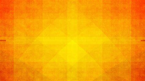 Free Orange Textured Backgrounds