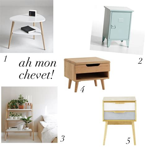Ikea Table De Nuit by Table De Chevet Pas Cher Ikea