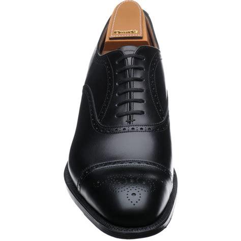 church burwood shoes