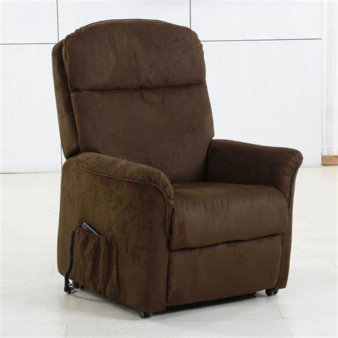 fauteuil relaxation 233 lectrique releveur danny chocolat anniversaire 40 ans acheter ce