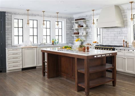 kitchens without cabinets kitchen designs without upper cabinets home design ideas
