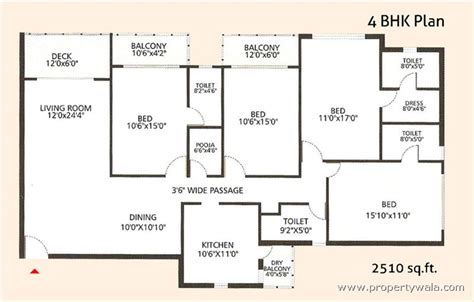 free medical office floor plans office building floor plans posted by admin under house
