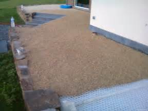bordure de jardin beton pas cher palzon