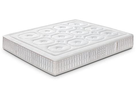 materasso dispositivo medico materasso in lattice fodera con aromaterapia materassi