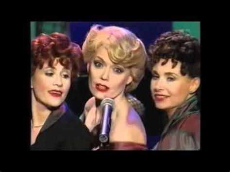 the swing sisters the swing sisters of denmark bei mir bist du schoen