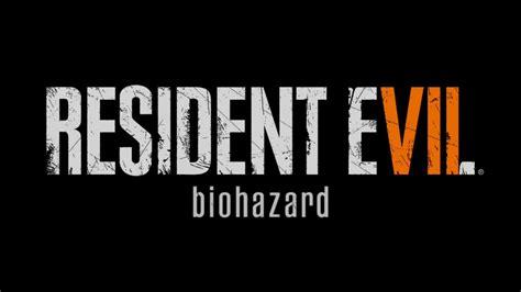 Ps3 Resident Evil 7 svelati i requisiti per il pc di resident evil 7