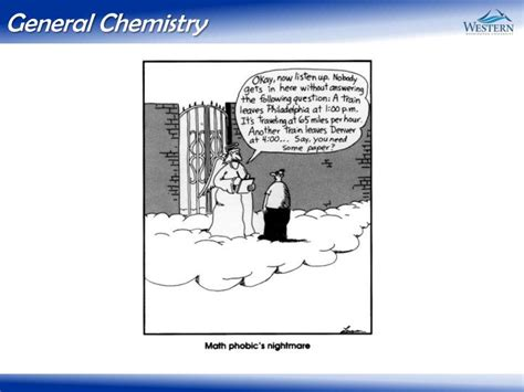 general chemistry ppt general chemistry powerpoint presentation id 2489856