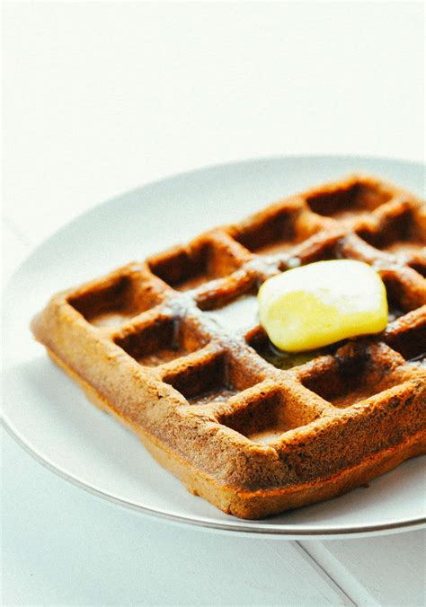 protein chocolate chocolate protein waffles recipe ketogasm