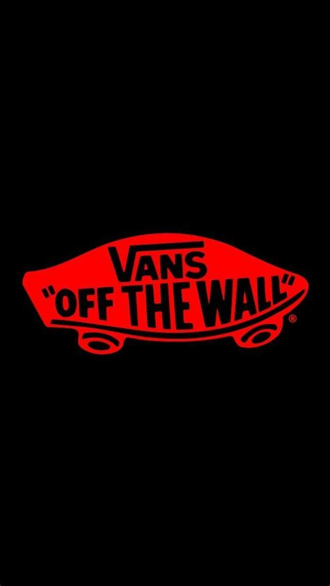 vans themes for iphone vans off the wall wallpaper hd 25 trending vans wallpaper