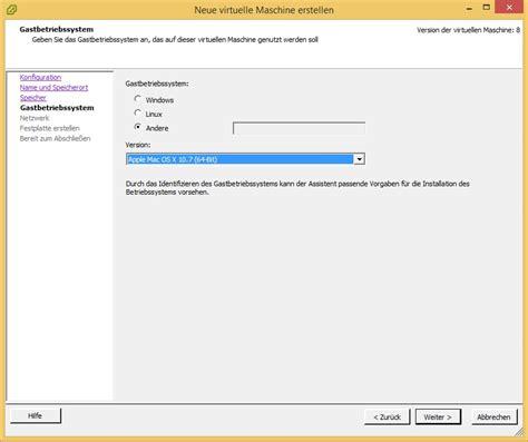 vmware workstation 11 unlocker to run mac os x guests in vmware unlocker for os x 1 1 0001