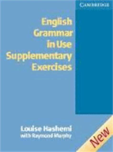 libro english grammar for students grammar in use cambridge pdf sharemedoc