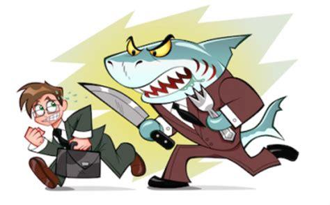 atto di pignoramento presso terzi banca pignoramento conto se arriva un accredito in banca