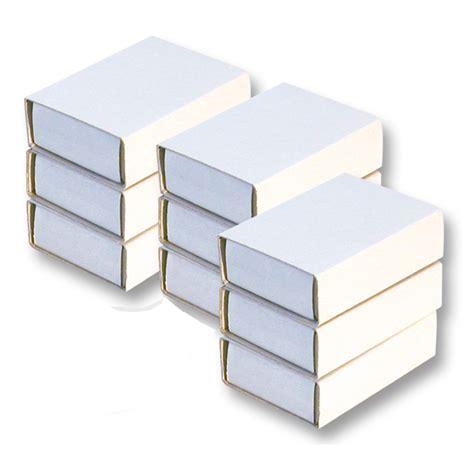 Sticker Drucken Geringe St Ckzahl by Streichholzschachteln 10 St 252 Ck