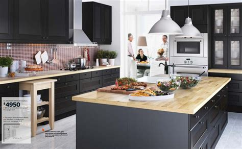 ikea kitchen island catalogue collection of ikea catalog 2015 home design and
