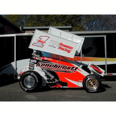 mini sprint cars sprint car parts mini sprint parts micro sprint parts