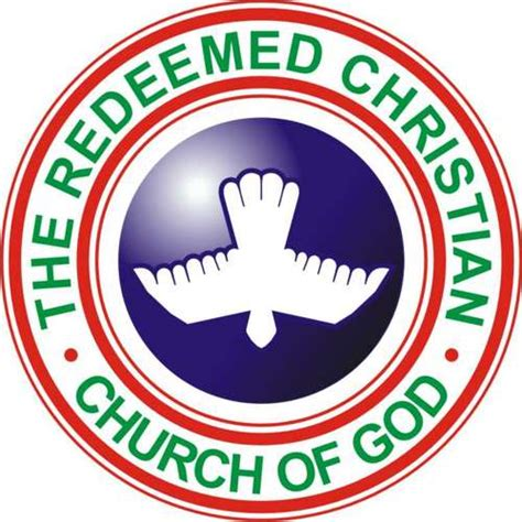 House Of Redeemed by The Redeemed Christian Church Of God Rccg Donates