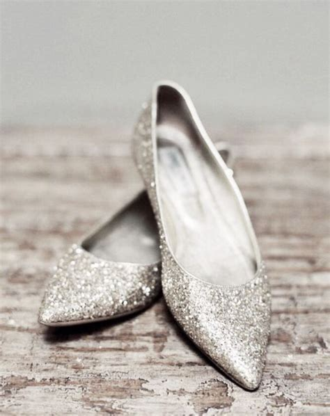 Heels Dove Swarovski K0007 17 best images about sparkle shine on swarovski crystals donaldson and swarovski