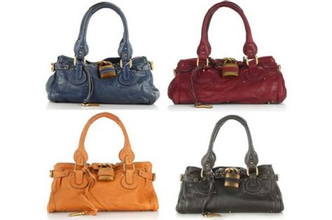 Gesper Branded Gucci Black Lis best branded handbags collection for 2017