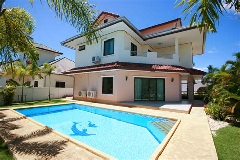 how to find houses for rent where to find houses for rent hua hin house for rent 0106