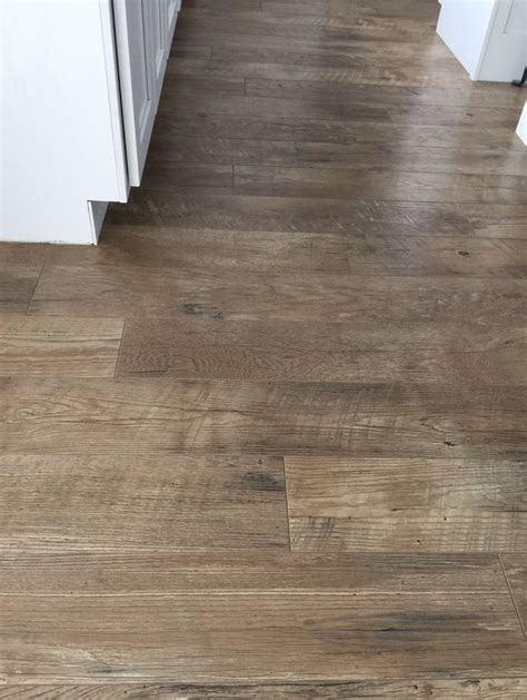 wood floor color ideas 25 best ideas about laminate flooring on