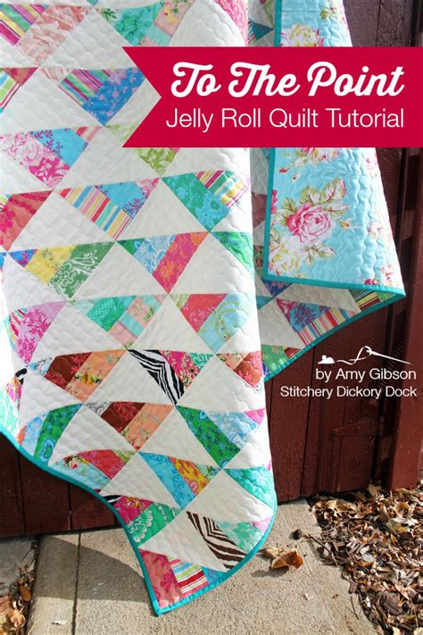 Chanel Jelly Chevron 022 B free quilt patterns bomquilts