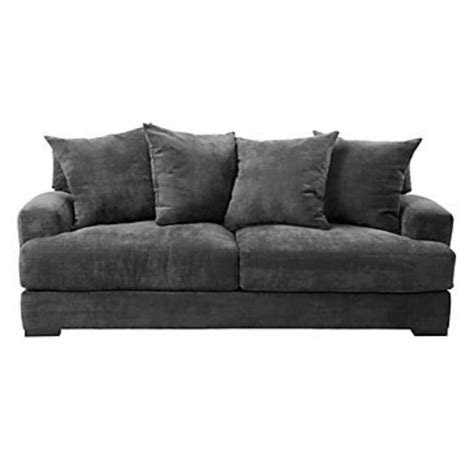 couch comfy comfy grey couch grey couch ideas pinterest grey