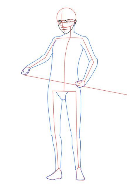 cara menggambar sasuke uchiha hebi mode 9komik tips dan cara menggambar