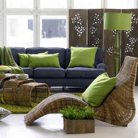 mobili soggiorno low cost idee low cost per arredare e rinnovare la casa dilei