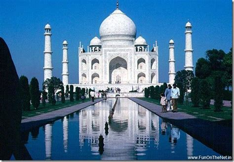 Beautiful Structures Ten Most Beautiful Buildings In The World