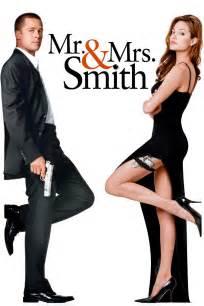 Subscene subtitles for mr amp mrs smith
