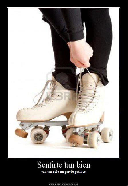 imagenes skate motivadoras patinaje artistico sobre ruedas saltos buscar con google