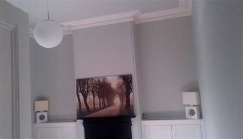 cornice centre plaster ceiling roses and centres white chapel plaster