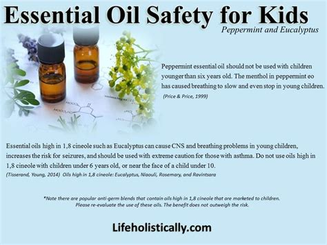 topic 9 safety and risk management in oil and gas industry 17 best images about essential oils on pinterest
